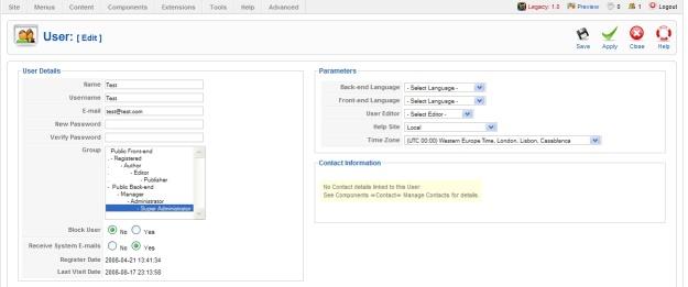 user_management_screenshot.jpg