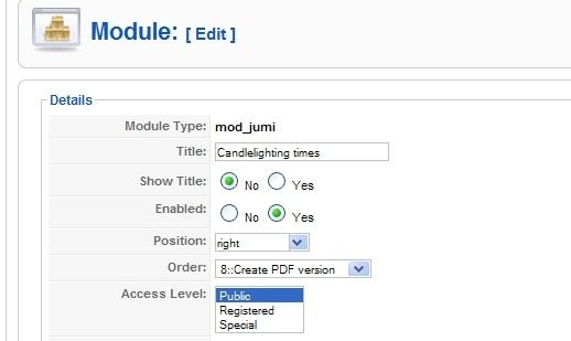 module_position_change.jpg